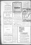 Columbus Courier, 11-17-1916 by The Mitchell Co.