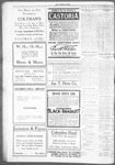 Columbus Courier, 11-24-1916 by The Mitchell Co.