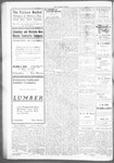 Columbus Courier, 12-01-1916 by The Mitchell Co.