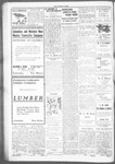 Columbus Courier, 12-08-1916 by The Mitchell Co.