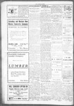 Columbus Courier, 12-29-1916 by The Mitchell Co.