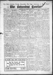 Columbus Courier, 02-16-1917 by The Mitchell Co.