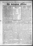 Columbus Courier, 03-09-1917 by The Mitchell Co.