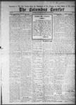 Columbus Courier, 03-23-1917 by The Mitchell Co.