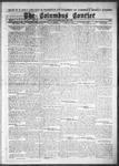 Columbus Courier, 05-04-1917 by The Mitchell Co.