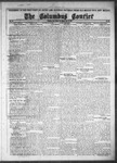 Columbus Courier, 06-15-1917 by The Mitchell Co.