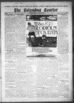 Columbus Courier, 06-29-1917 by The Mitchell Co.