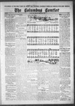 Columbus Courier, 07-06-1917 by The Mitchell Co.