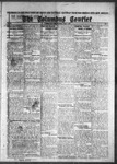 Columbus Courier, 08-03-1917 by The Mitchell Co.