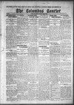 Columbus Courier, 08-24-1917 by The Mitchell Co.