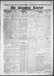Columbus Courier, 08-31-1917 by The Mitchell Co.