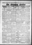 Columbus Courier, 09-07-1917 by The Mitchell Co.