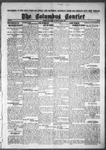 Columbus Courier, 09-21-1917 by The Mitchell Co.