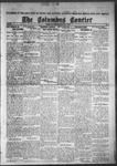 Columbus Courier, 11-09-1917 by The Mitchell Co.