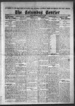 Columbus Courier, 11-16-1917 by The Mitchell Co.