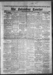 Columbus Courier, 11-23-1917 by The Mitchell Co.