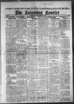 Columbus Courier, 12-14-1917 by The Mitchell Co.