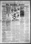 Columbus Courier, 12-21-1917 by The Mitchell Co.
