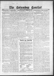 Columbus Courier, 02-01-1918 by The Mitchell Co.