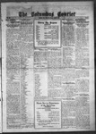 Columbus Courier, 04-26-1918 by The Mitchell Co.