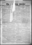 Columbus Courier, 05-24-1918 by The Mitchell Co.