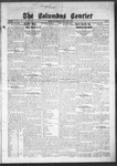 Columbus Courier, 06-07-1918 by The Mitchell Co.