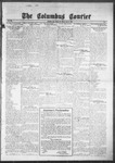 Columbus Courier, 06-21-1918 by The Mitchell Co.