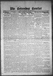 Columbus Courier, 02-28-1919 by The Mitchell Co.