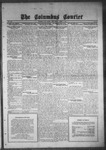 Columbus Courier, 03-07-1919 by The Mitchell Co.