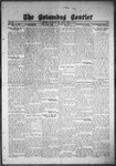 Columbus Courier, 03-21-1919 by The Mitchell Co.