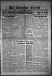Columbus Courier, 10-17-1919 by The Mitchell Co.
