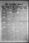 Columbus Courier, 11-07-1919 by The Mitchell Co.