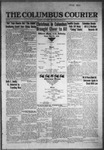 Columbus Courier, 12-26-1919 by The Mitchell Co.