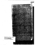 1893-UNM CATALOG by UNM Office of the Registrar