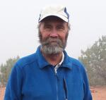 Frère Arsène Brouard: New Mexico's forgotten Botanist