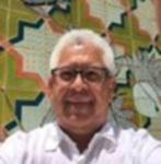 Reies Lopez Tijerina: New Mexico's Moses by Ramón A. Gutiérrez