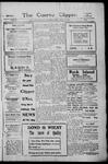 The Cuervo Clipper, 02-11-1910
