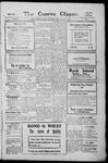The Cuervo Clipper, 02-18-1910