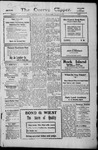 The Cuervo Clipper, 02-25-1910