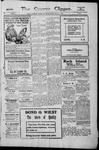 The Cuervo Clipper, 03-04-1910