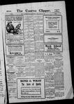 The Cuervo Clipper, 03-11-1910