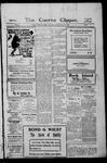 The Cuervo Clipper, 03-18-1910