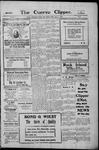 The Cuervo Clipper, 04-01-1910