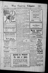 The Cuervo Clipper, 04-22-1910