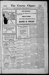 The Cuervo Clipper, 06-17-1910
