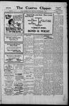 The Cuervo Clipper, 09-02-1910