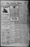 The Cuervo Clipper, 02-03-1911