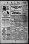The Cuervo Clipper, 06-02-1911