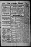 The Cuervo Clipper, 06-09-1911