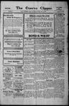 The Cuervo Clipper, 06-16-1911